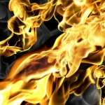 Fire Artistic wallpapers for iphone