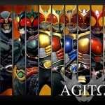 Kamen Rider free wallpapers