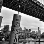 Manhattan Bridge hd desktop