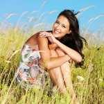 Model Women hd wallpaper