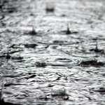 Raindrops Photography hd photos