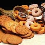 Sweets hd photos