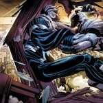 Venom Comics high definition photo