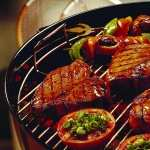 Barbecue download