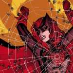Batwoman Comics new wallpaper