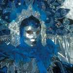 Carnival Of Venice widescreen
