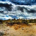 HDR Photography hd photos