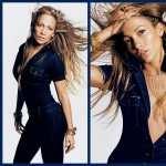 Jennifer Lopez new wallpapers