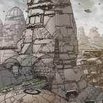 Judge Dredd free download