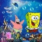 Spongebob Squarepants free download