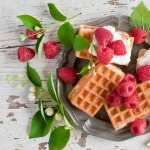Waffle wallpapers for android