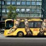 Bus download