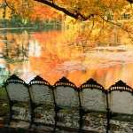 Fall Photography free wallpapers