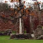 Furness Abbey high definition wallpapers