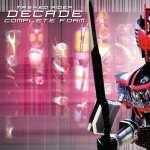 Kamen Rider new photos