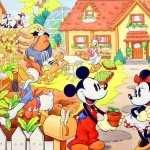 Mickey Mouse hd photos