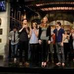 Saturday Night Live hd wallpaper