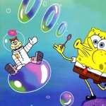 Spongebob Squarepants PC wallpapers
