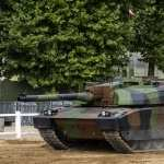 AMX Leclerc photo