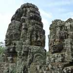 Angkor Thom free wallpapers