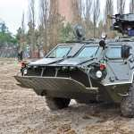 Armoured Personnel Carrier high quality wallpapers