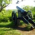 Artillery wallpapers hd