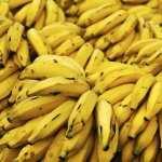 Banana wallpapers