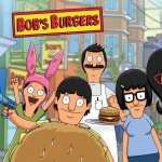 Bob s Burgers wallpapers for desktop