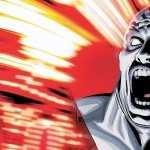 Deadman Comics new photos