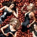 Desperate Housewives hd wallpaper