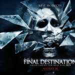 Final Destination photo