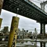 Manhattan Bridge download