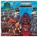 Masters Of The Universe new wallpapers