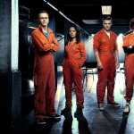 Misfits high definition wallpapers