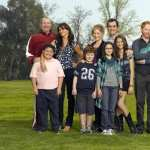 Modern Family free wallpapers