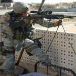 Sniper full hd