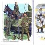 Soldier Artistic photos