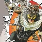 Talon Comics free wallpapers