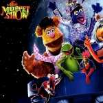 The Muppet Show download wallpaper