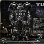 Transformers Comics new wallpaper