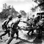 Vietnam War hd pics