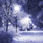 Winter Photography wallpapers for desktop