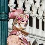 Carnival Of Venice wallpapers for desktop