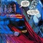 DC Comics image