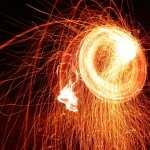 Fire Juggling free download