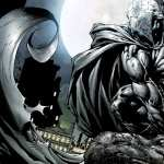 Moon Knight pic