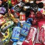 Sweets desktop