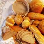 Bread wallpapers hd