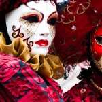 Carnival Of Venice new photos