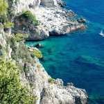 Coastline Photography widescreen